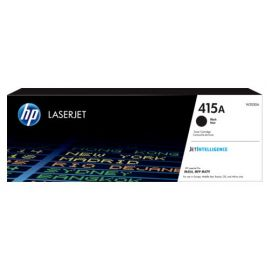 HP 415A Black LaserJet Toner Cartridge