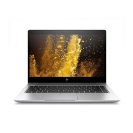 UMA i7-8565U 840 G6 / 14 FHD AG UWVA 400 WWAN HD + IR ALSensor / 16GB (1x16GB) DDR4 2400 / 512GB PCIe NVMe Value / W10p64 / 3yw / 720p IR TripleMic Webcam / kbd DP Backlit / Intel Wi-Fi 6 AX200 ax 2x2 MU-MIMO nvP 160MHz +BT 5 / IntelXMM7262 / Active Smart