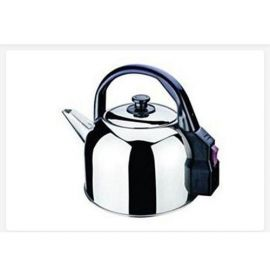 Kinelco Quality Electric Kettle