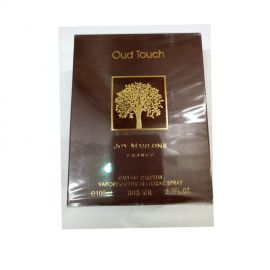 Oud Touch by Smart Collection