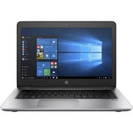Hp ProBook 440 G5 Notebook PC - Energy -Intel Core I5-4GB RAM-500GB HDD Win 10Pro