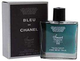 Bleu De chanel by Smart Collection - 100ml