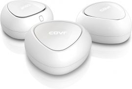 D-Link COVR-C1203/MNA Whole Home Mesh WiFi System