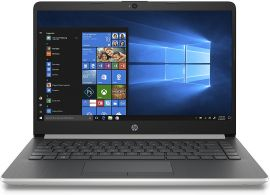 HP 14 corei3 128sdd/4GB ram 14.0inch touchscreen Win 10
