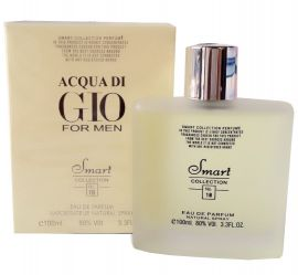 Acqua Di Gio by Smart Collection