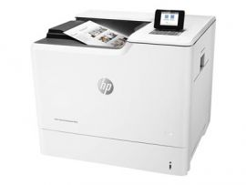 HP Color LaserJet Enterprise M652dn - J7Z99A