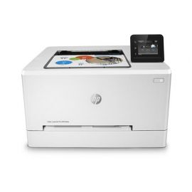 HP Color LaserJet Pro M254dw Printer - T6B60A