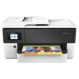 HP OfficeJet Pro 7720 Wide Format All-in-One - Y0S18A