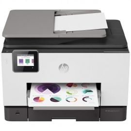 HP OfficeJet Pro 9023 e-All-in-One - 1MR70B