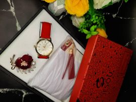 Womens Gift Package