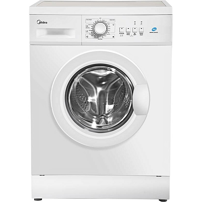 Washing Machines on Atara.ng