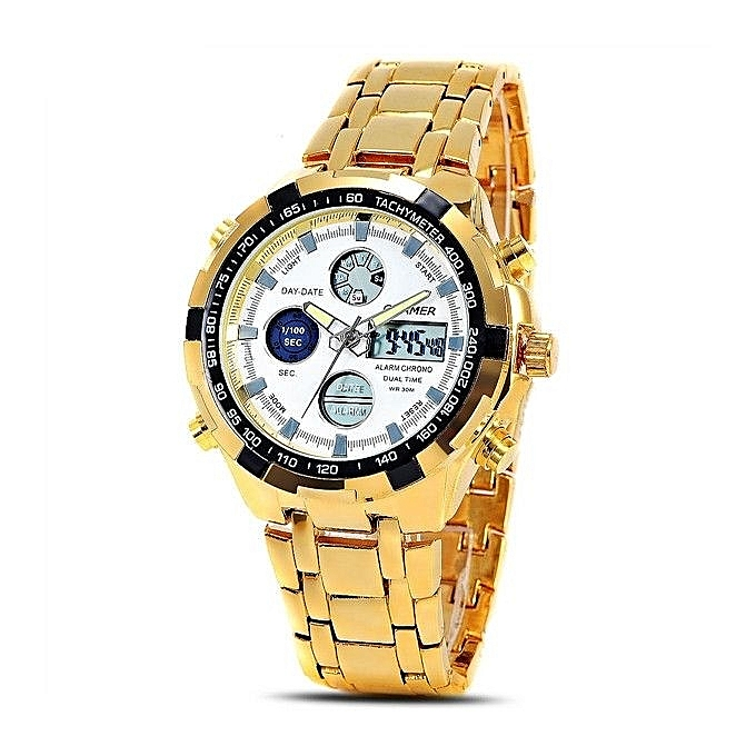 Wristwatches  on Atara.ng